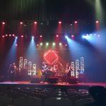 地元ライブ